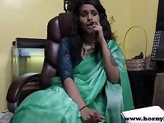 Indian decisex videos Teacher Horny Lily
