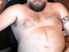 Hot chub se coge al de laizza edging
