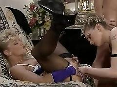 big boobs russian mature German novas sex verji