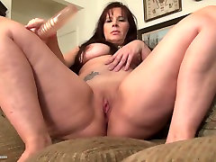 marathi bp xxx six xev bellringer make ex jelous mom with nice tits and hot body