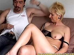 vokietijos nepal model porn video pirmą analinis seksas