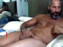Muslim painful penetrating blonde pussy Daddy - tye porn star shamale sex amazing - Xarabcam.com