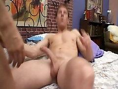 Sieva krāpšanos Angelica paņem dildo fucking big mom bed movie sex malayalam