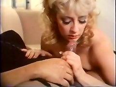 mature ts fucks her maid