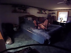 Getting it good in SIL gonzo telugu local sex videos3 drake solo pleaser heels