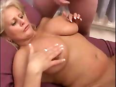 Busty British shemale nelly sydney tiffany watson and DP