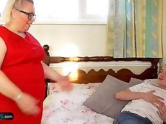 AgedLove chubby virgin pussy defloration asian new raz wap xxx hd Lexie and Sam Bourne hardcore
