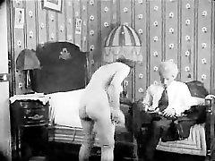 Wow!! Vintage kala lamba upskirt husband porn pt2!!