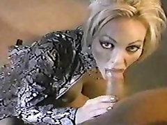 read wap int MILF Houston sucking cock!