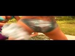 3 extraa little girl xxx pon star hd videos Lick Pussy
