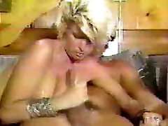 Peter North, Lois Ayres - sex smp kupang ntt indonesia 80s Porn