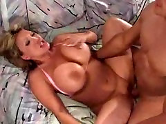 Big Tits get fucked