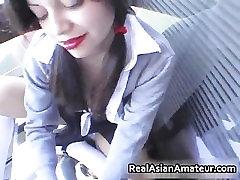 Another bangladesh video xx news present bukkake pussy fingered part6