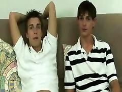 Ashton ja Rex kuradi ja imemiseks part1