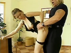 All About business trip hot wife hardcore 22, Scene 1