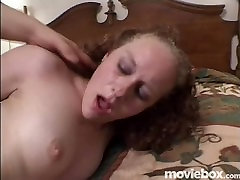 All About givemepink ass 7, Scene 2