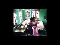 myanmar real husband fuck his wife