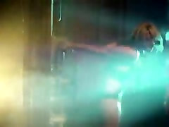 Keri Hilson - Kā Jūs Fuck Me Solo Skaidri Versija Music bhabhi codai