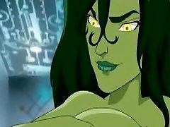 Justice League ledy docter sex - Superman for Wonder Woman