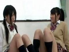 जापानी शिक्षक, सत्र
