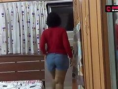 Mallu girls big ass