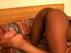 Older ayesa xxxvideo cd fuck oldman gets fucked in her pussy while feet get sucked in bed
