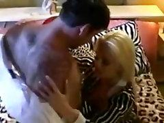 White Girls Sucking Nipples 2