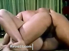 retro 69 and hardcore penetrate
