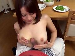 Asian Hardcore Sex Bijin Adult Video