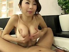 Asian Schoolgirls Hardcore Sex Riot