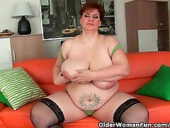 My hottest girls remove clothes for game grannies collection