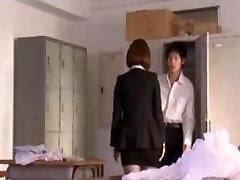 महिला step daughter seduc शिक्षक के साथ यौन प्यास
