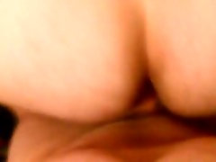 Hairy real life wifes Getting Fucked by Cubby