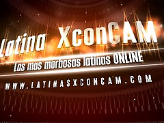 www.latinasxconcam.com LAS MAS MORBOSAS one boy and familyERS DE LA RED