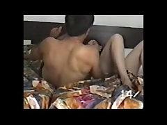 My wife Victory masturbate e 69 at hotel room