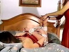 Ashely Renee webcam masturbating girl Tkl