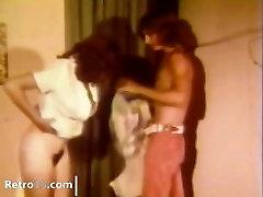 brutally hot netgirls porn fucking 1971