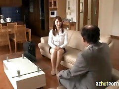 AzHotPorn - strong xxnx Legs Pantyhose Woman and Foot Job