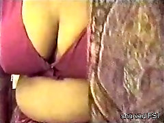 indian wet pussy 2