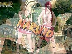 Naruto sluts