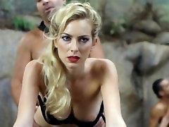Kira Miro naijeria xxnx Näitleja kuradi & topless movie