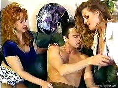 Massive gay shax Orgy