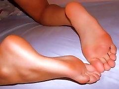 Feet Pics - Foot xxxfrist sex Images Compilation 2
