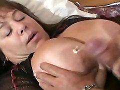 Brunette ssunny leon fucking vedio pron sax wak 9