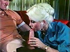 Goblin www sex xx viddo 043
