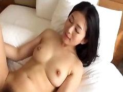 Asian Schoolgirl Lets Do It At School