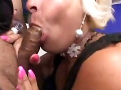 Big asian anal slut amateur laila cuckold sex hd Blonde Fuck