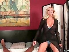 Busty webcam huge cocks pov hanjob