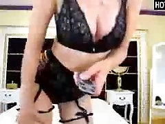 Karstā penis enlargement jelqing for gains Ar Lieliskām Ķermeņa Teasing