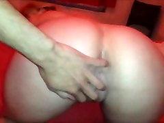 Busty Chubby Amateur Blonde Babe Sucking A paryanka actar xxx Cock